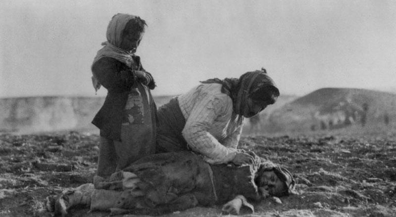 Völkermord an den Armeniern, Nazi, Deutschland, Türkei, Berlin