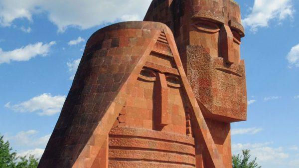Bergkarabach: 30 Jahre Unabhängigkeit